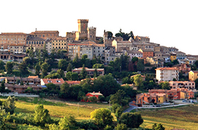 Offagna_panorama_small