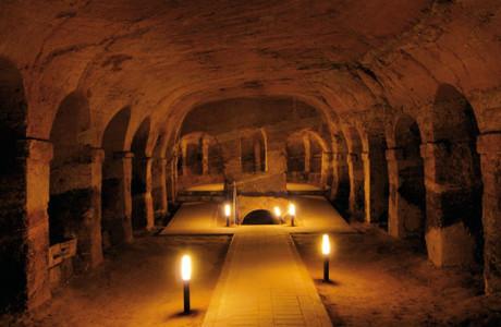 camerano-grotte-2